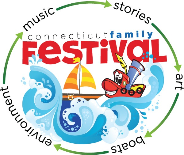 Connecticut Family Festival June 9th!